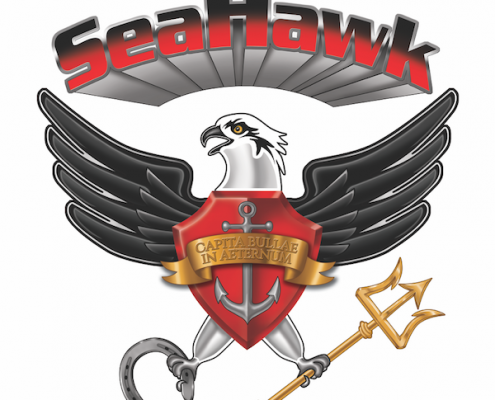 Private Submarine Builder's Website
